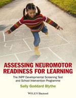 assessing neuromotor