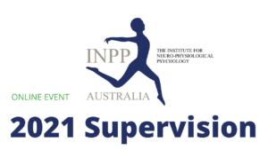 Link to Online Supervision 1 day Registration